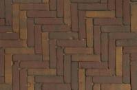 Geb. wf Adio (Auraton) 20x5x6.5 cm € 43,25 /m2