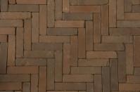 Geb. wf Alon (Avon) 20x5x6 cm € 37,25 /m2