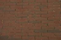 Geb. wf Jovi (Novoton) 20x5x6,5 cm € 36,75 /m2