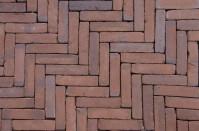 Geb. wf Lineus (Inca) 20x5x10 cm € 49,95 /m2