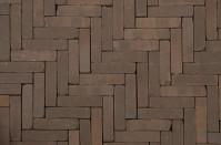 Geb. wf Mikas (Morgan) 20x5x6 cm 43,50 /m2