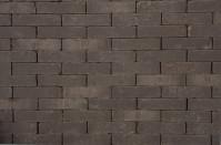 Geb. wf Nireas (Reno) 20x5x6 cm € 45,25 /m2
