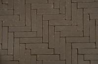 Geb. wf Plutus (Kogge) 20x5x6 cm € 43,95 /m2