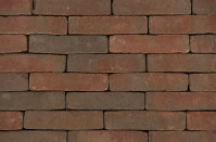 Wf Naxos (Oud Edam) 20x5x6.5 cm € 36,75 /m2 20x5x10 cm €  42,75 /m2
