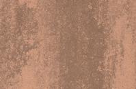 GeoArdesia (Tops) Barco