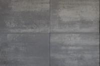 GraniTops Plus Grey/Black