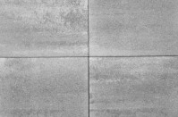 GeoColor 3.0 Meteor White/Grey