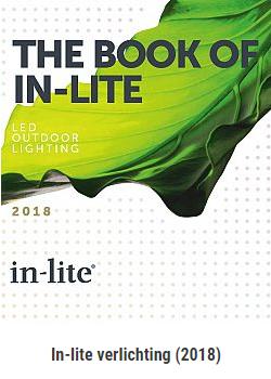 In-lite verlichting (2018)