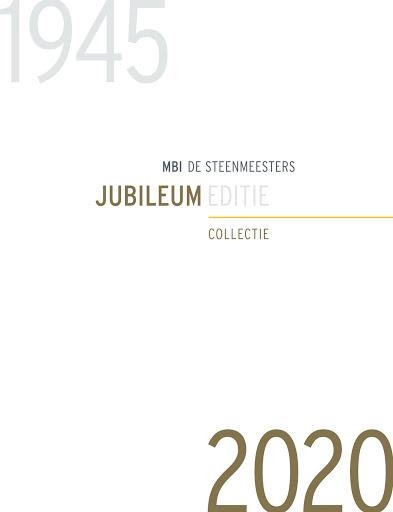 MBI folder 2020